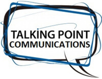Talking Point Communications